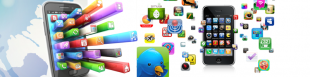 app-icons