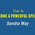speaking1