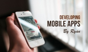 mobileapps2-310x185