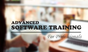 softwaretraining-310x185